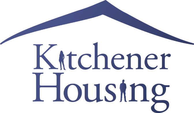 KitchenerHousing_Final_Transparent@2x