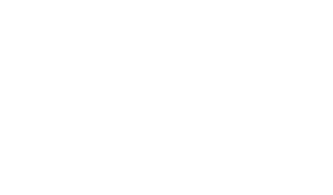 KitchenerHousing_Final_reversed@2x